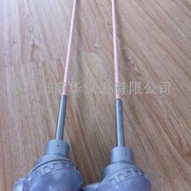 真空炉高温B型双铂铑热电偶SBWRR-101