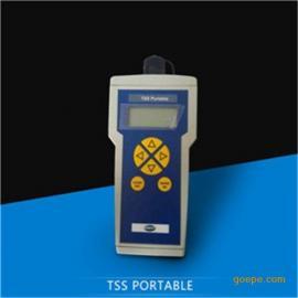 哈希TSS Portable便携式污泥界面监测仪