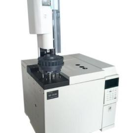 气相色谱顶空进样器使用常见故障分析