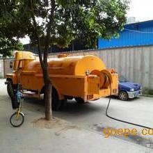 建德航头镇工厂排水管道疏通航头镇化粪池清理