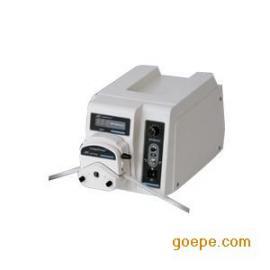 产品热销BT600-2J实验室蠕动泵厂家