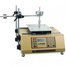 Taber5900往复式耐磨试验机/Taber5900磨损仪