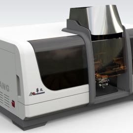 土壤重金属检测仪 火焰原子吸收分光光度计 AAS6000
