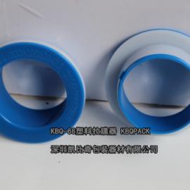 环保塑料手柄/缠绕机手动拉膜器/手动绕膜机