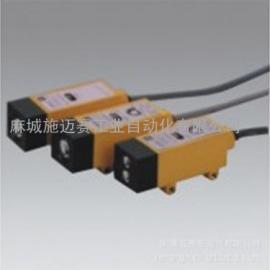 Y125A-2光电开关-Y115A-2对射式光电开关