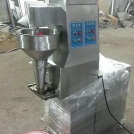 丸子机 牛肉丸设备价格 蔬菜丸子设备 汇康加厂家生产