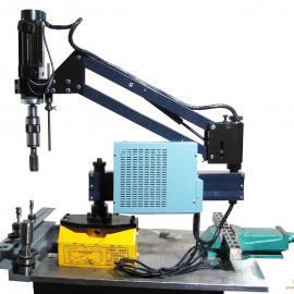 一件批发FJD904-45台湾AGP数控电动攻丝机
