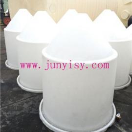开发定制养殖孵化桶 鱼苗孵化养殖桶 大型养殖桶价格