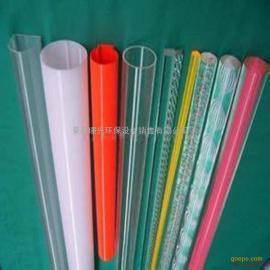 厂家供应阻燃硅胶管 国产硅胶管 石棉透明硅胶管
