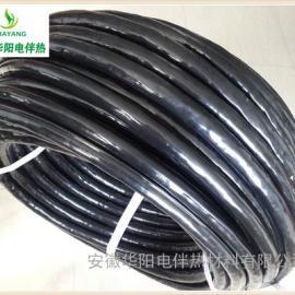 华阳生产烟气伴热管/烟气采样管FHT-D42-B2Ф8