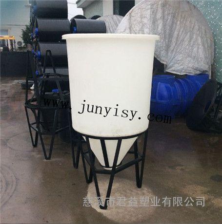 重庆380升养殖泥鳅孵化桶 宜宾500升养殖塑料桶价格
