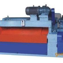 pd-012-高速木工旋切机型谱