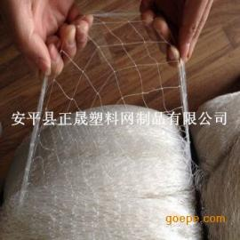 生产供应 果树防鸟网 防鸟防护网 聚乙烯葡萄防鸟网