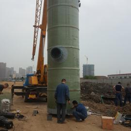 哪里有生产地埋式一体化污水泵站的生产厂家