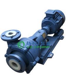 浆泵 50UHB-ZK-25-28耐腐耐磨砂浆泵,化工泵