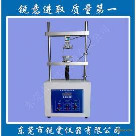 双柱拉力机,双柱拉力机参数,总结初试型材拉力范围,北京锐雯