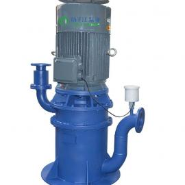 直立式耐酸碱泵,立式耐酸碱泵,自吸式耐酸碱泵