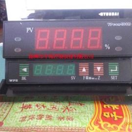 VPcon400D阀位控制器
