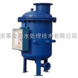 电子水除垢仪|黄锈水处理器|自动反清洗过滤器