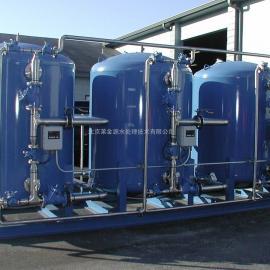 全自动钠离子交换器原料,生产,加工服务一应俱全