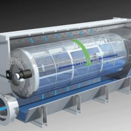 隔膜定�汗�|分集水器|��磁水�理器|螺旋��獬�污器