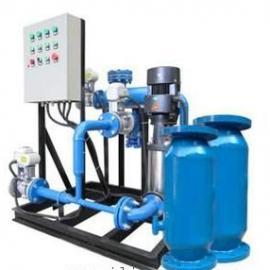 水处理过滤器|反冲洗过滤器|刷式过滤器|多袋式过滤器
