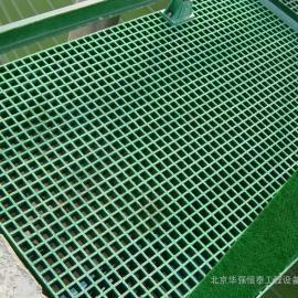 北京玻璃钢盖板