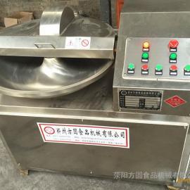 供应千叶豆腐斩拌机 厂家价格