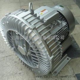 自动化设备专用旋涡气泵