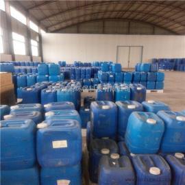 中央空调水处理专用药剂-HY-402A型中央空调缓蚀阻垢剂