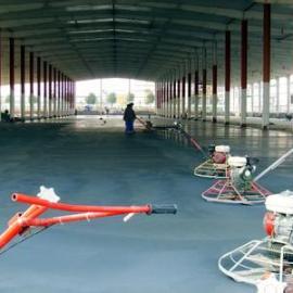 南京金刚砂耐磨地坪施工厂家不发火耐磨地面