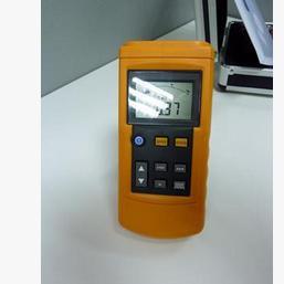德国柯雷R280多功能数字核辐射仪射线检测仪
