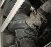 陕西专业复盛空压机配件
