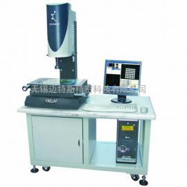 3DFAMILY智泰光学影像测量仪VML250 二次元影像仪VML250