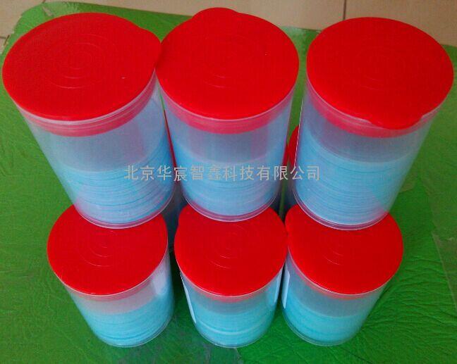 测尘滤膜|丙仑滤膜