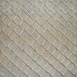 为什么植草铁丝网在苏州、盐城、张家界地区客土喷播广泛使用