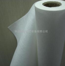 多种型号工业过滤布过滤纸厂家供应