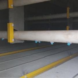 湿法烟气脱硫除雾器