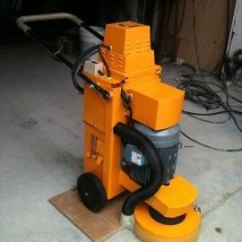厂家直销Ls-300型无尘打磨机