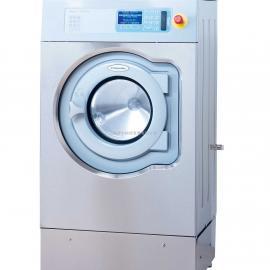 欧标缩水率洗衣机/欧标缩水率试验机/FOM71 CLS