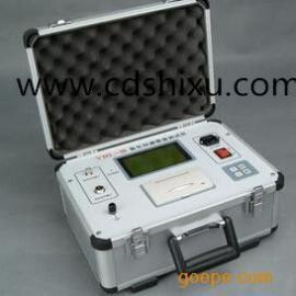 氧化锌避雷器带电测试仪厂家