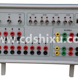 促销1200光数字继电保护测试仪