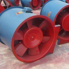北京九洲离心风机维修|厂房车间通风工程改造|轴流风机维修