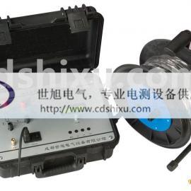 SX007接地引下线导通查验仪厂家百货