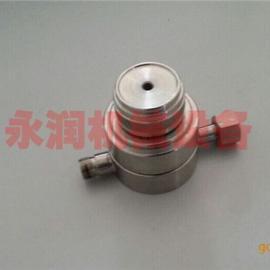 GN02B恒压阀-永润机械