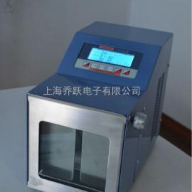 供应恒温加热均质器厂家图片