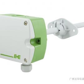 �W地利E+E益加�x微�L速�送器EE660-V7XBFXX�L速�送器