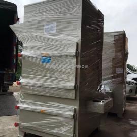 3.7KW抽屉集尘机|小型集尘器|各类大小型集尘器