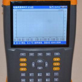 供应手持电能质量测试仪