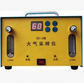 小型便携式大气采样仪器厂商